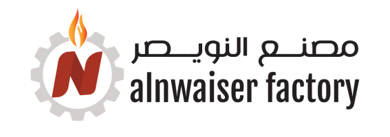 About Alnwaiser Factory
